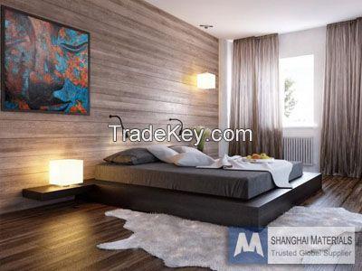 Self-adhensive Wood Wallpapers