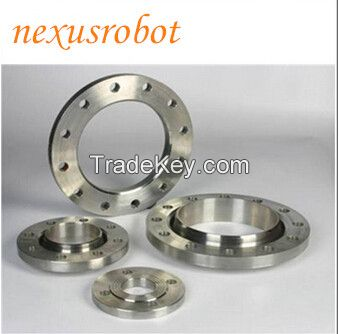 General machining metal parts / industrial machine parts