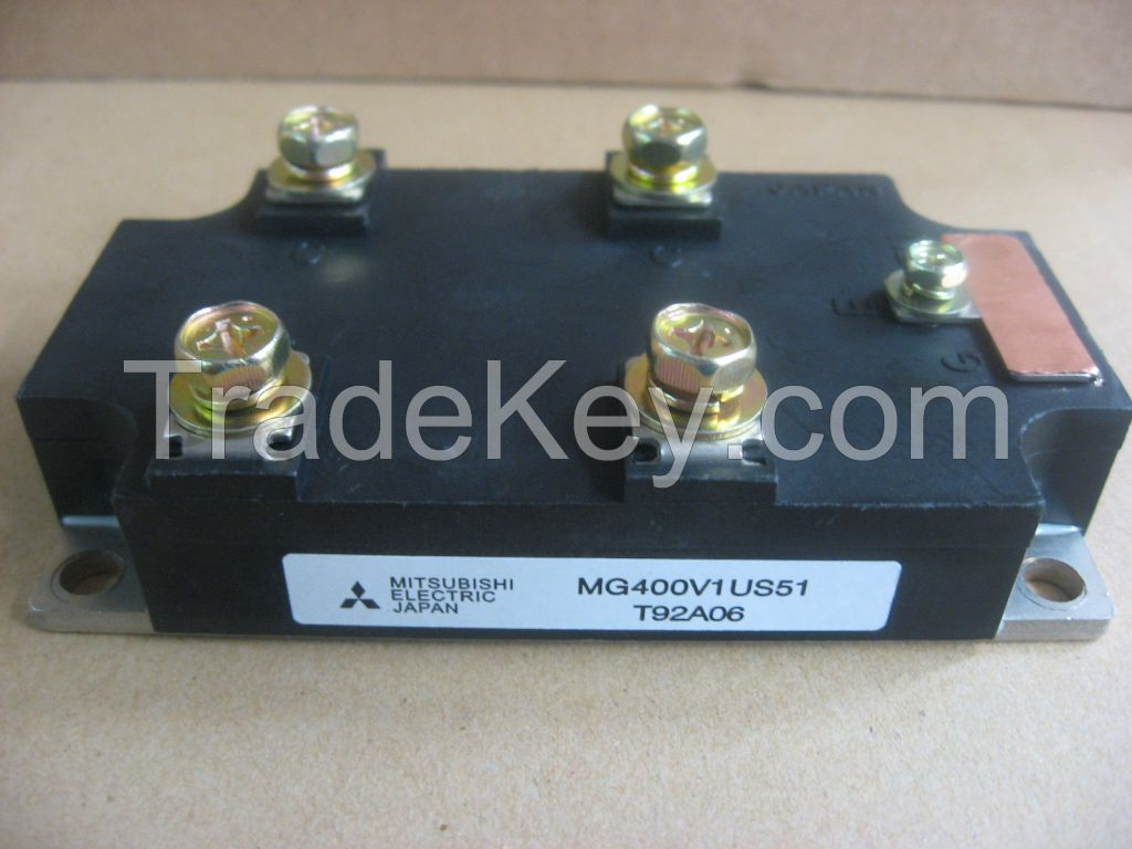 IGBT power transistor module MG360V1US41