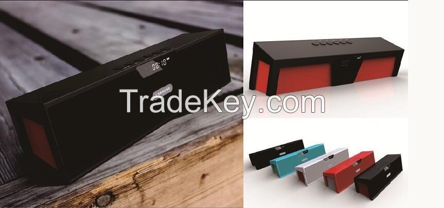 bluetooth Speaker, portable speaker, mic handsfree for Iphone, Samsung etc
