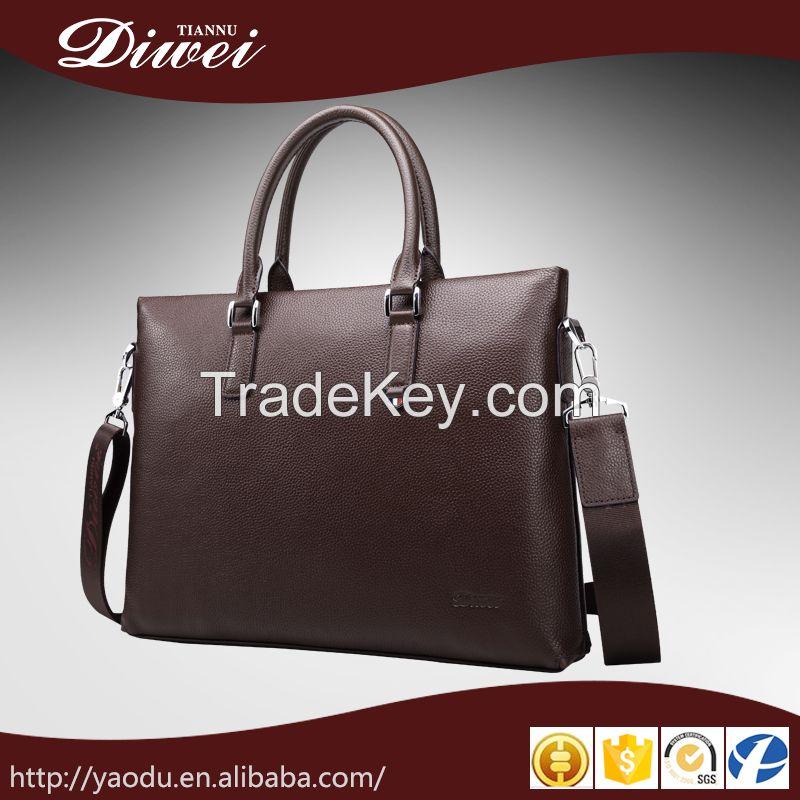 men's business bag