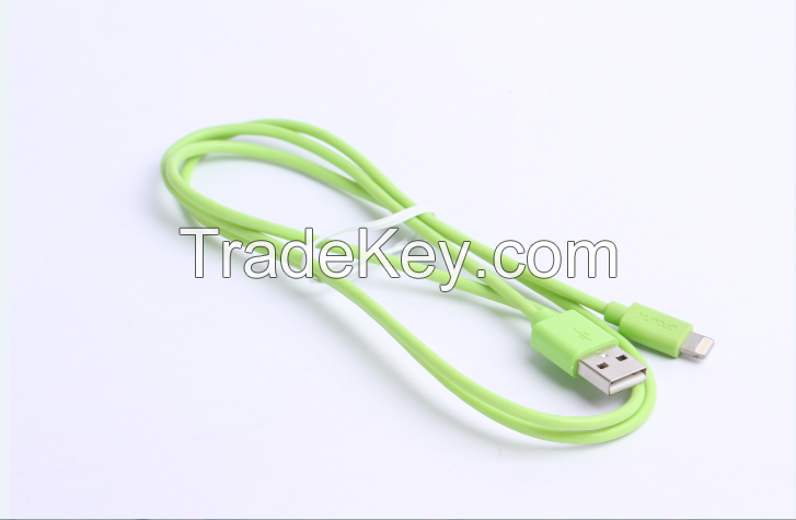 Lightning to USB 2.0