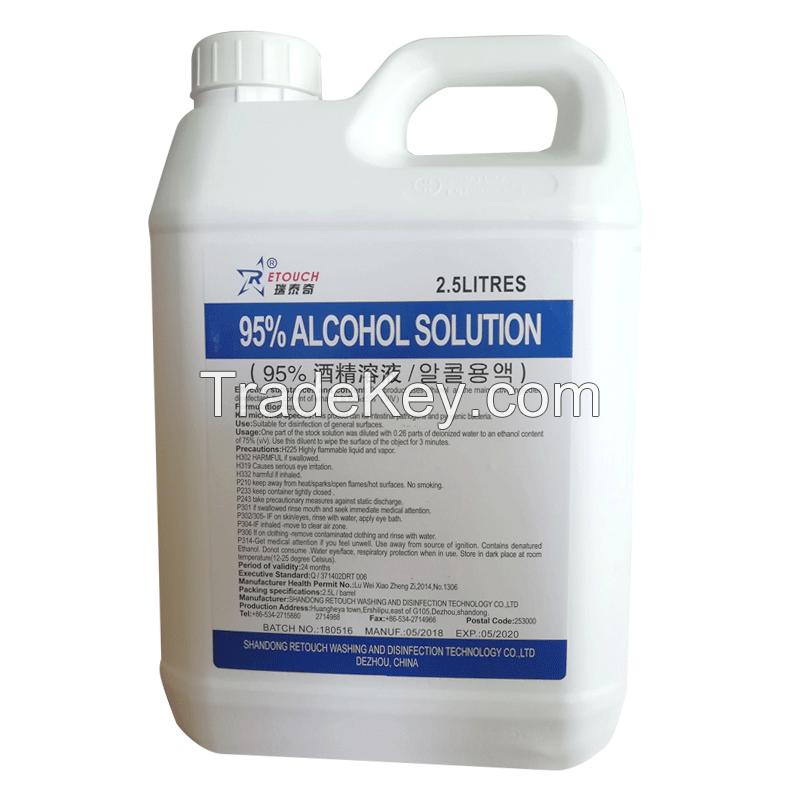 Isopropyl alcohol / IPA / Iso propyl alcohol