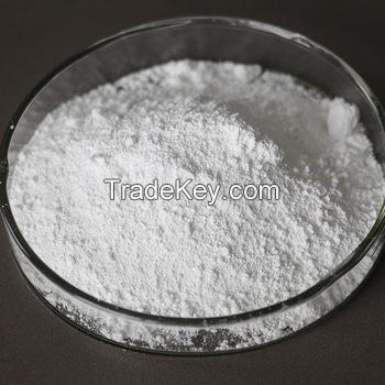 99.5% 99.8% sb2o3 Antimony Trioxide