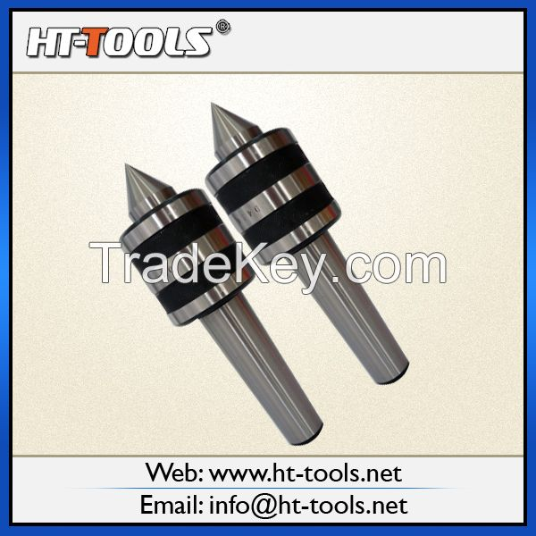 macine tool accessories