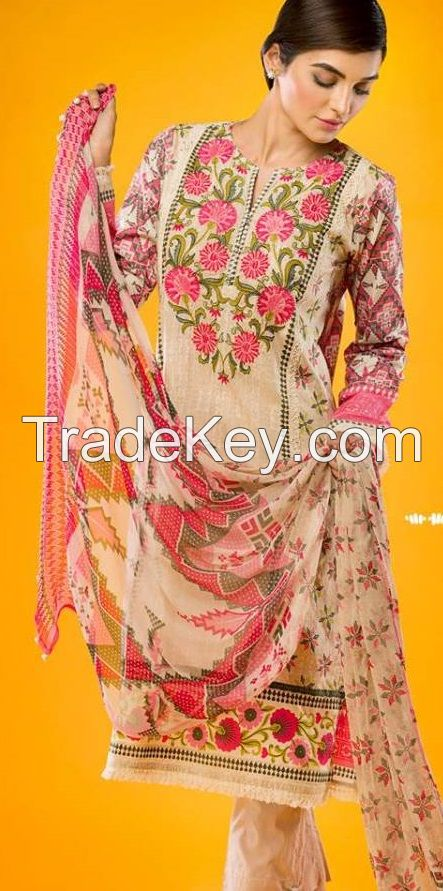 women embroidered dresses