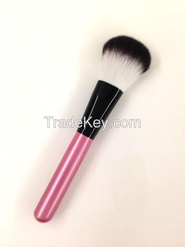 Blusher brush