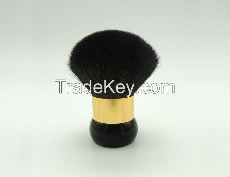 Bronze Brush
