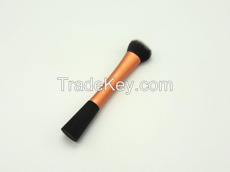 Best Blusher Brushes