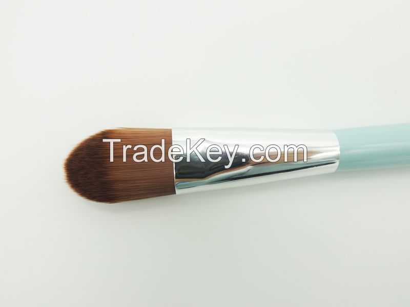 Individual Foundation Brush