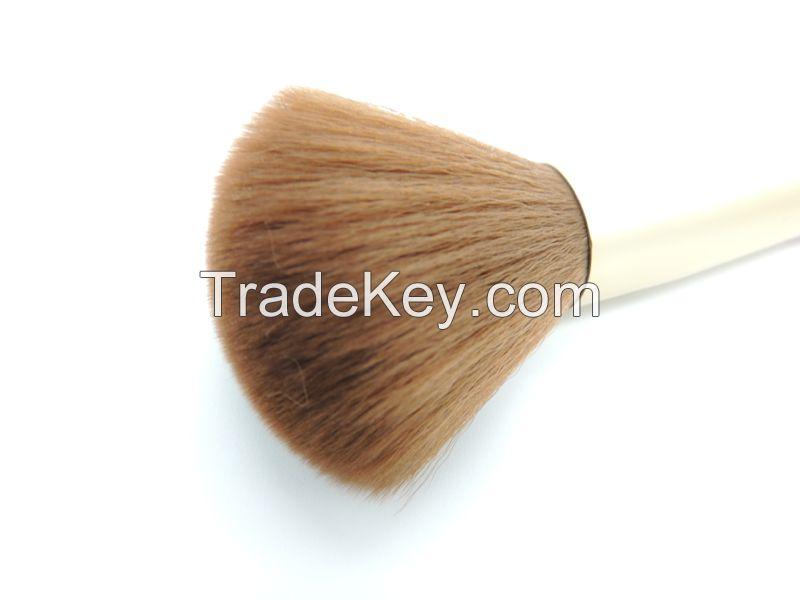 Beauty Powder Brush for Makeup Blending