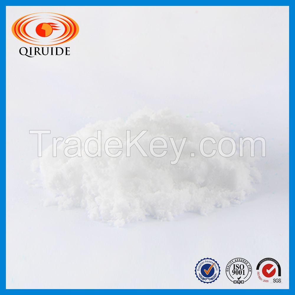 Factory Anionic PolyAcrylamide Gels PAM