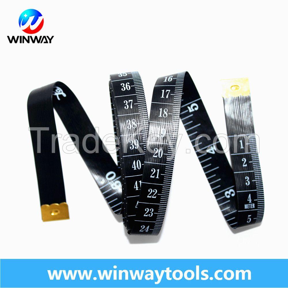 tape measure to print,fiberglass tape measure,tailor measuring tape