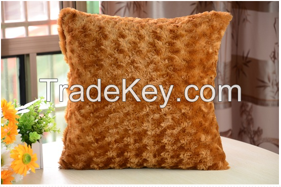 Cushion/pad/Floor cushion