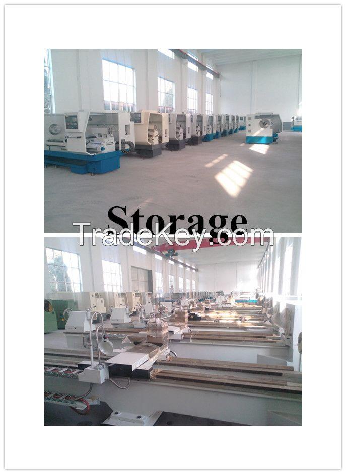 CK6263G China CNC cutting machine