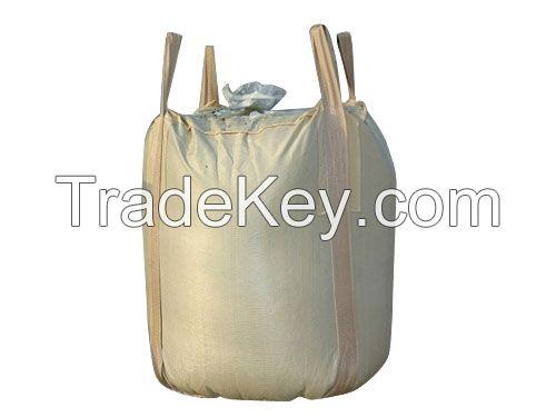FIBC/ Bulk Bag