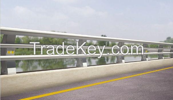 safety guardrails