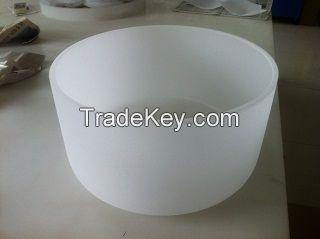 Quartz Crucible for Photovoltaic