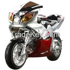 110cc manual 4 speed x19 super pocket bikes by motorcycle city 110cc manual 4 speed x19 super pocket bikes freerunsca Images