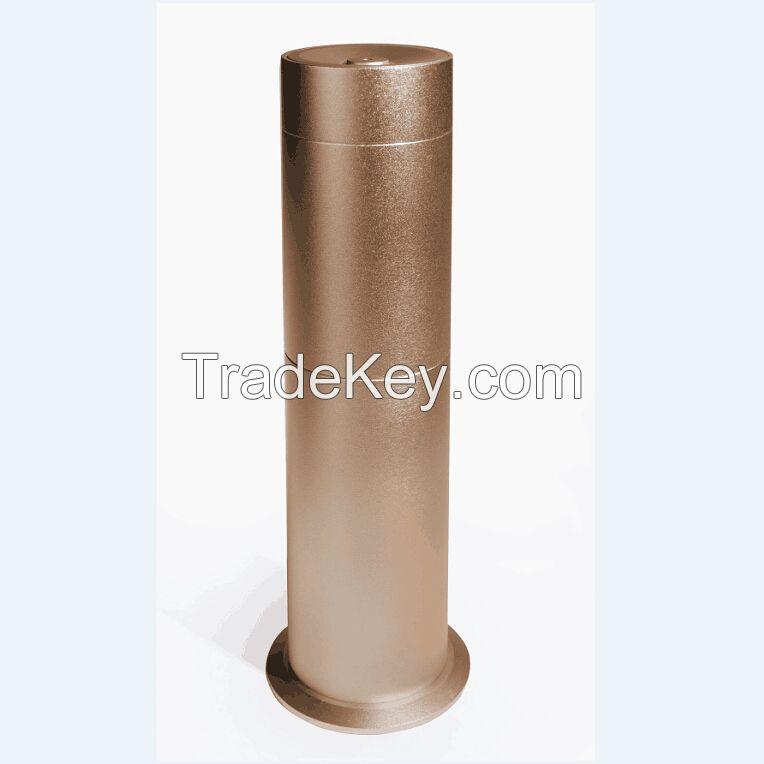 Aroma Diffuser,Scent Diffuser Machine(HZ-1201)