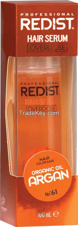 Redist Hair Serum
