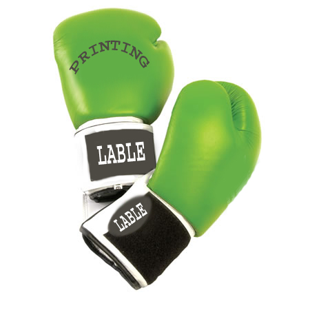 Buy Pakistani Leather Boxing Gloves online from Zafsons