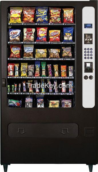Snack Vending Machine AP-933