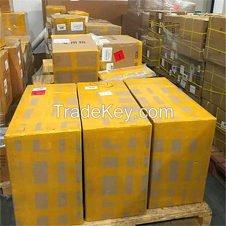 Air freight forwarder agent shipping company DHL/UPS/TNT amazon service from China to USA Europe