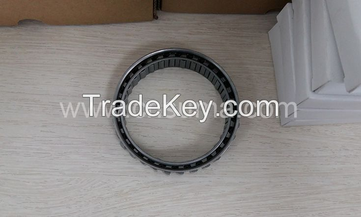 freewheel cage one way bearing DC7221B