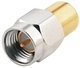 Coaxial Load,COAXIAL DC BLOCK,Spliter,LIMITERS,50ohm Resistance