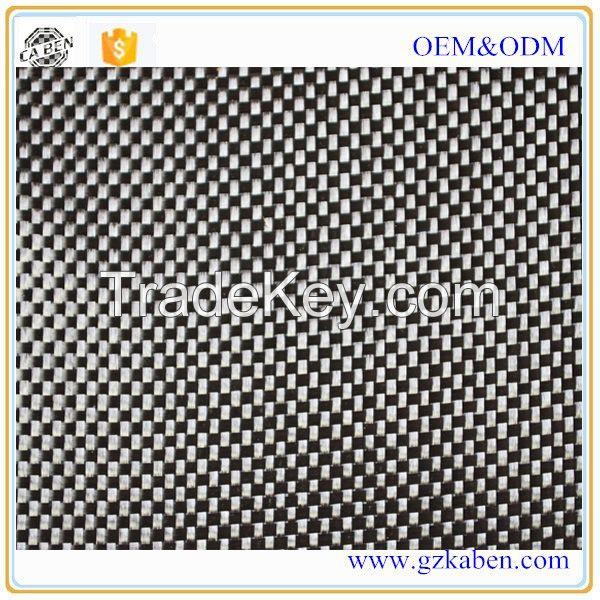 carbon fiber fabric waterproof fabric cloth 3k 6k 12k carbon fiber waterproof fabric cloth