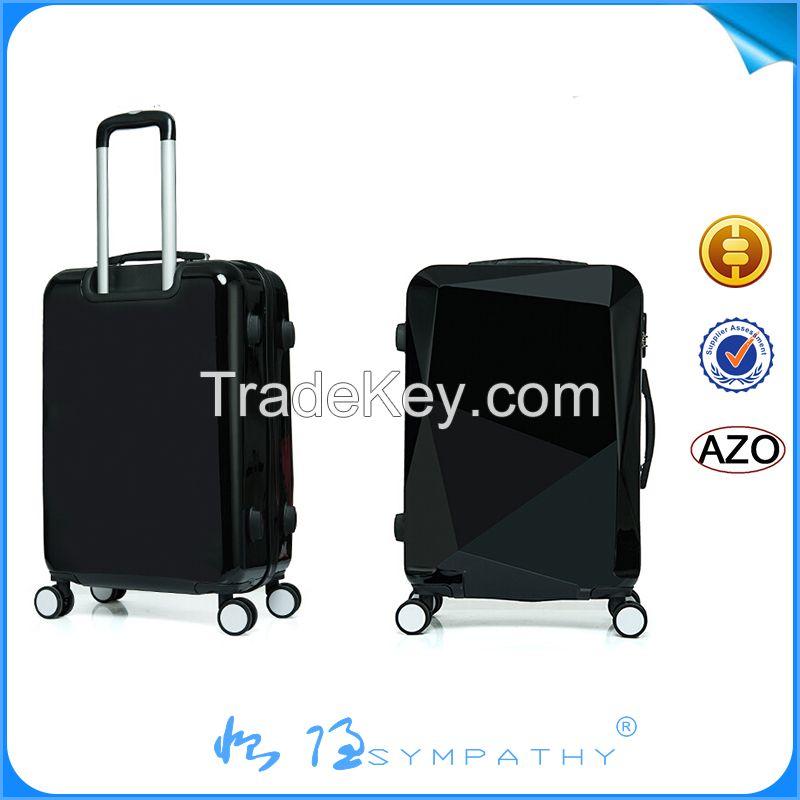 2015 Best selling trolley luggage