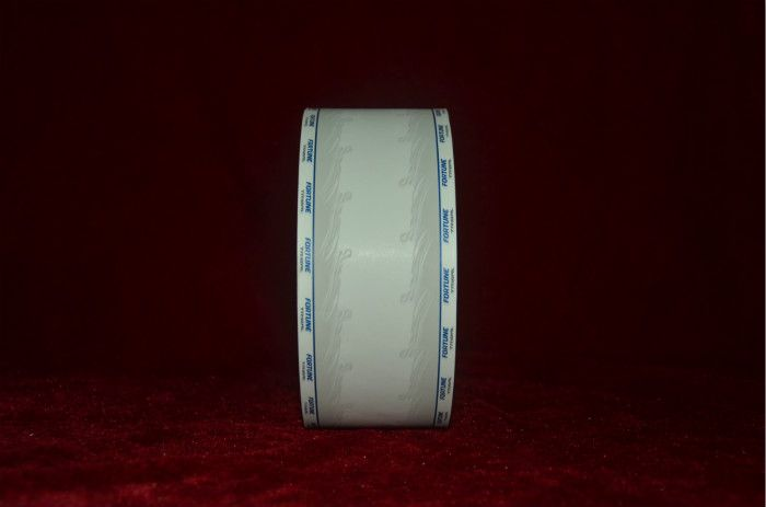 Laser perforation tipping paper | tipping paper