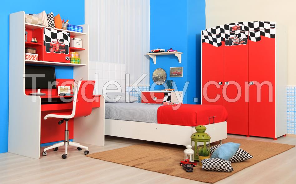 children bedroom sets