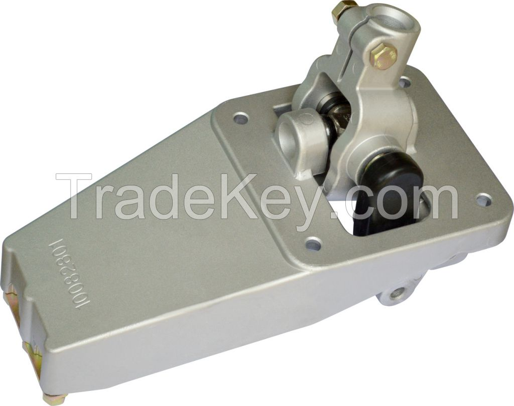 gear lever bracket assembly Assy MK3/MK4/MK8