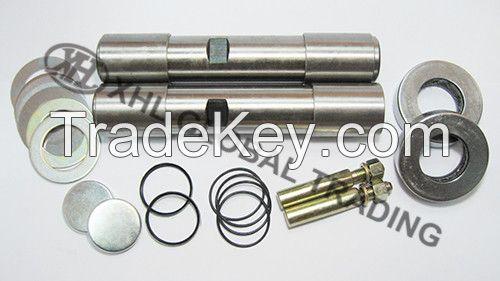 King pin repari kits