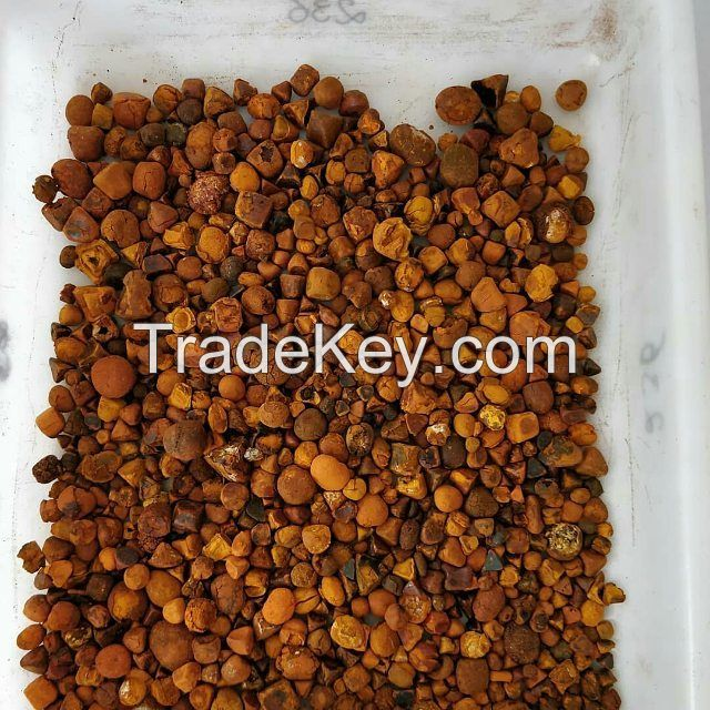 Top quality ox gallstones/cattle gallstones/animal gallstone
