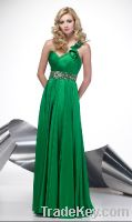 Sell party dress-09