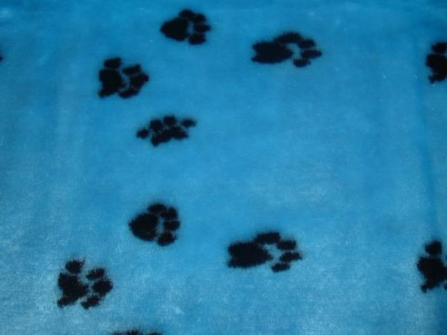 Jacquard Fur Fabric