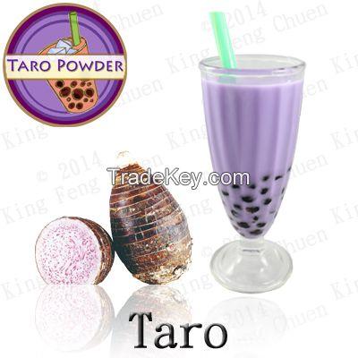 Bubble tea Powdered Flavoring