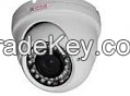 850nm ir infrared led board fo cctv camera