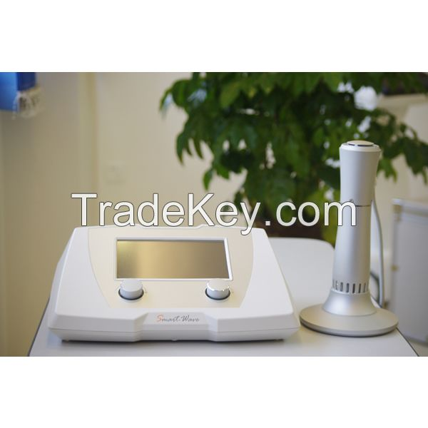 physiotherapy medical equipment shockwave therapy system