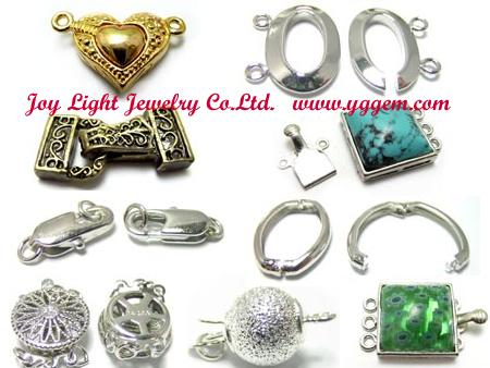 Jewelry Beads, glass, pearls, tools, wires, findings
