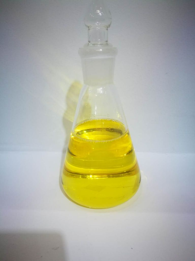 Oil Based Mud Primary Emulsifier