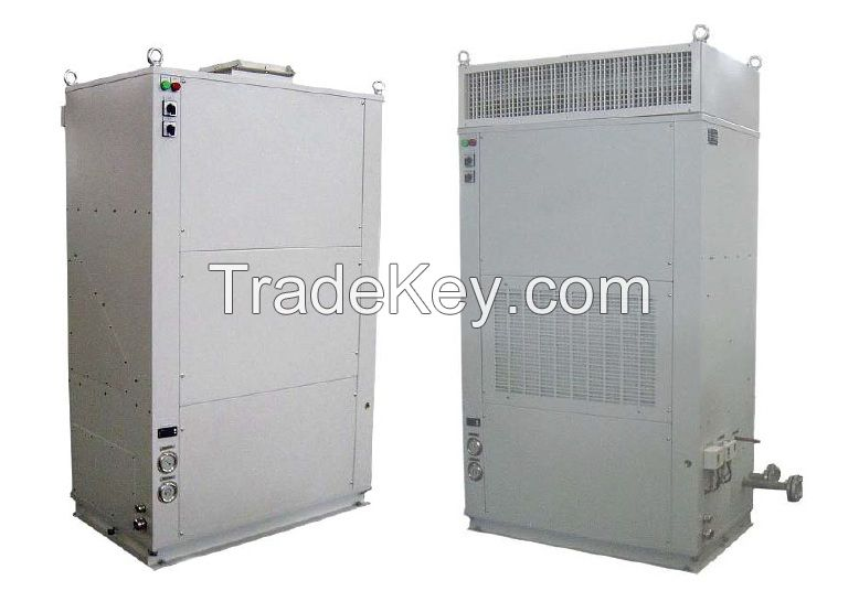 Package Air Condition