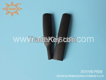 Fluoroelastomer Viton Heat Shrinkable Tube