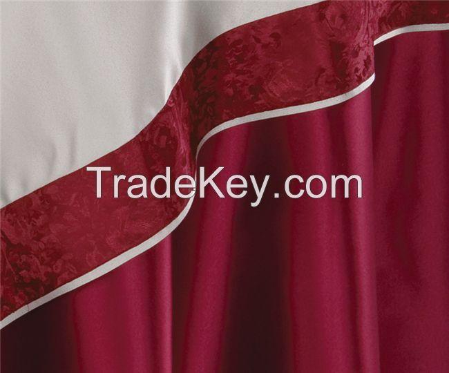 tableware table cloth