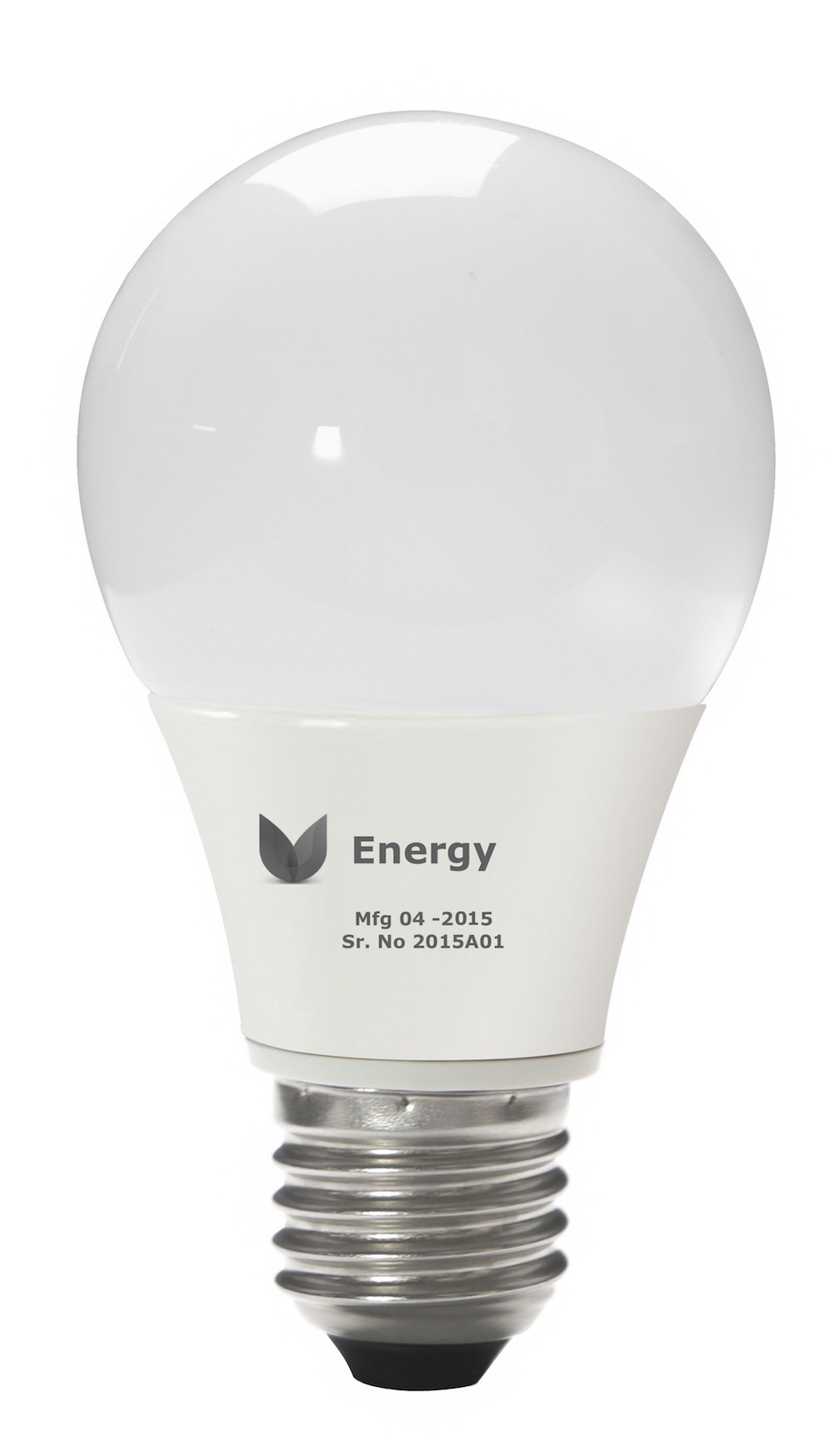 LED Bulb 5Watt E27