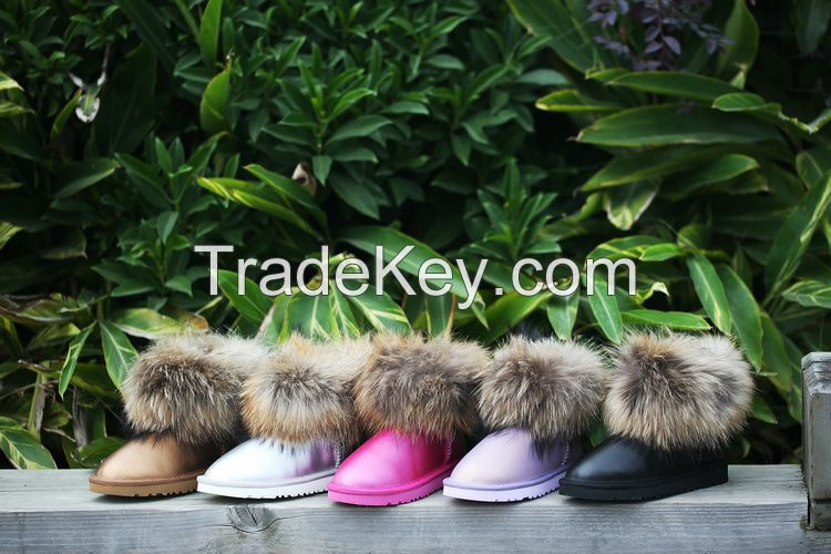 women winter boots wholesale 2015 new style ugg boots