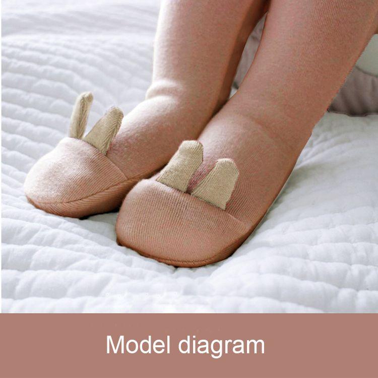 Wholesale unisex infant toddler baby pp pants cotton baby leggings